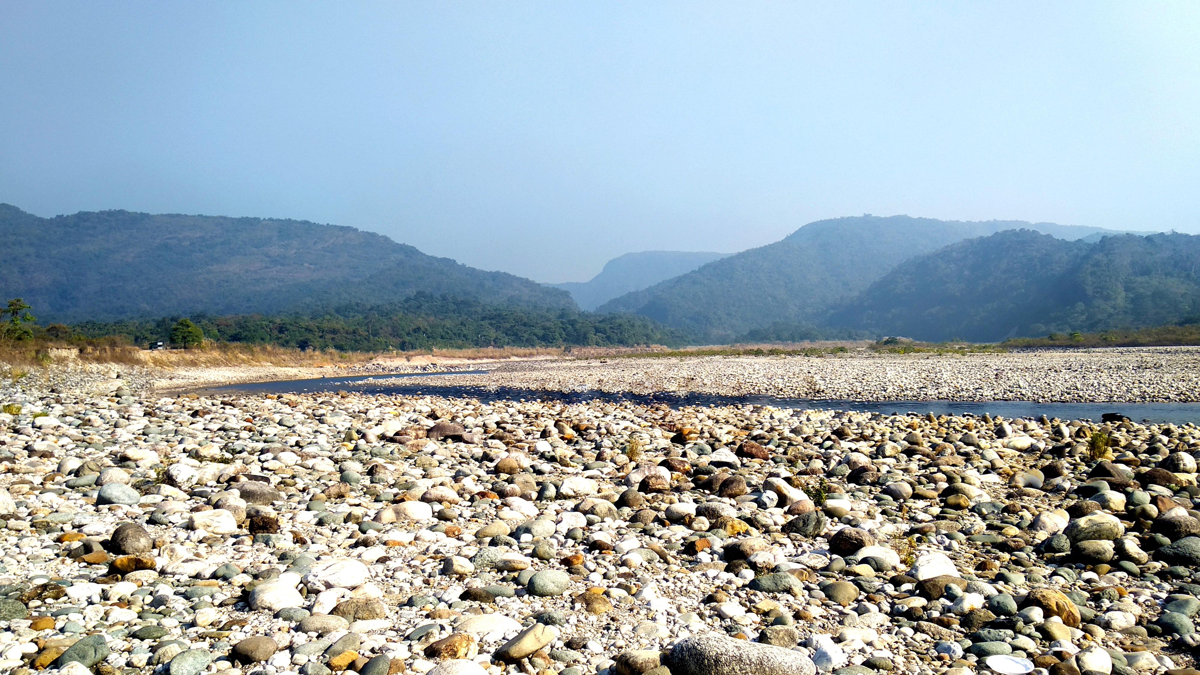 Bholaganj Image